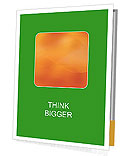 0000082433 Presentation Folder