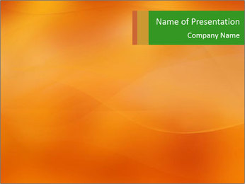 0000082433 PowerPoint Templates - Slide 1