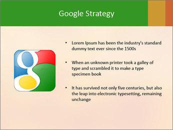 0000082433 PowerPoint Templates - Slide 10