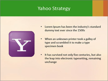 0000082433 PowerPoint Templates - Slide 11