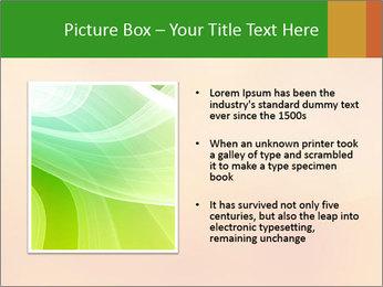 0000082433 PowerPoint Templates - Slide 13