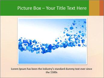 0000082433 PowerPoint Templates - Slide 15