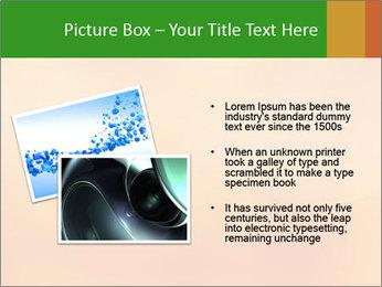 0000082433 PowerPoint Templates - Slide 20