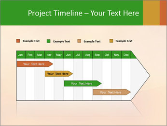0000082433 PowerPoint Templates - Slide 25