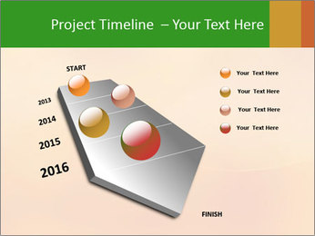 0000082433 PowerPoint Templates - Slide 26
