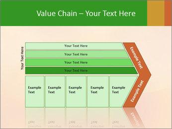 0000082433 PowerPoint Templates - Slide 27