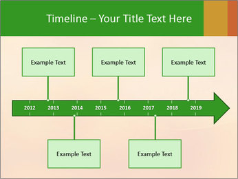 0000082433 PowerPoint Templates - Slide 28