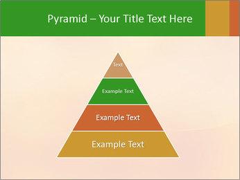 0000082433 PowerPoint Templates - Slide 30