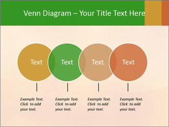 0000082433 PowerPoint Templates - Slide 32