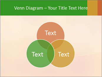 0000082433 PowerPoint Templates - Slide 33