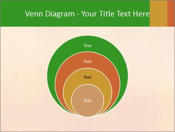 0000082433 PowerPoint Template - Slide 34