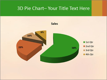 0000082433 PowerPoint Templates - Slide 35