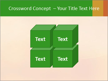 0000082433 PowerPoint Templates - Slide 39
