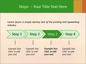 0000082433 PowerPoint Templates - Slide 4