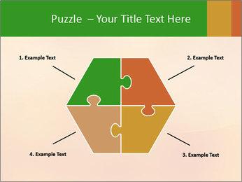 0000082433 PowerPoint Template - Slide 40
