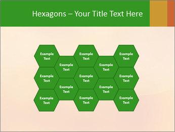 0000082433 PowerPoint Template - Slide 44