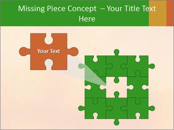 0000082433 PowerPoint Template - Slide 45