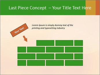 0000082433 PowerPoint Template - Slide 46