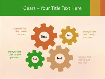0000082433 PowerPoint Template - Slide 47