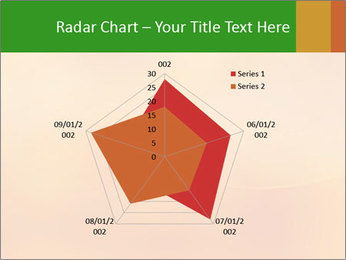 0000082433 PowerPoint Templates - Slide 51