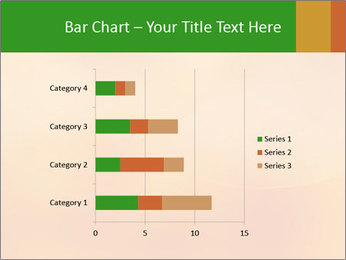 0000082433 PowerPoint Templates - Slide 52