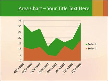 0000082433 PowerPoint Templates - Slide 53