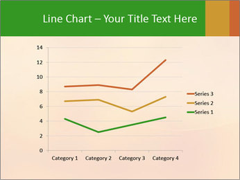 0000082433 PowerPoint Template - Slide 54