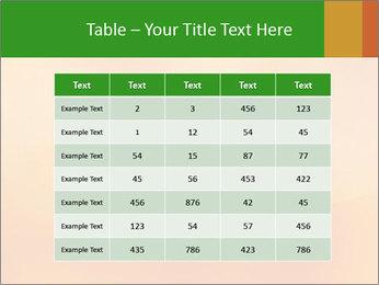 0000082433 PowerPoint Templates - Slide 55