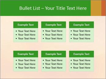 0000082433 PowerPoint Templates - Slide 56