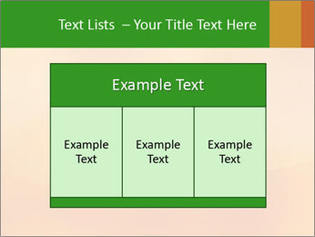 0000082433 PowerPoint Template - Slide 59
