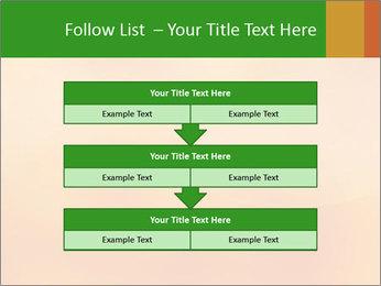 0000082433 PowerPoint Templates - Slide 60