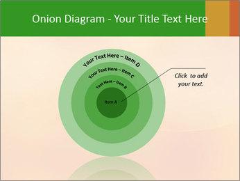 0000082433 PowerPoint Templates - Slide 61