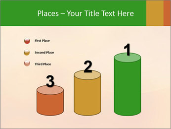 0000082433 PowerPoint Templates - Slide 65
