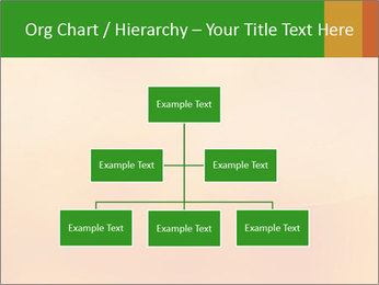 0000082433 PowerPoint Templates - Slide 66