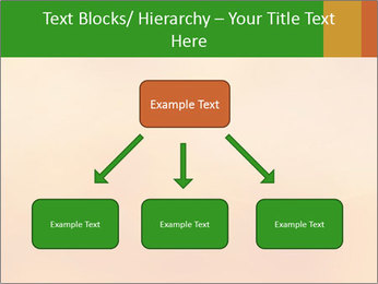 0000082433 PowerPoint Templates - Slide 69