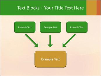 0000082433 PowerPoint Templates - Slide 70