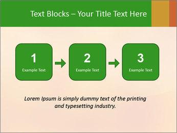 0000082433 PowerPoint Templates - Slide 71
