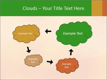 0000082433 PowerPoint Templates - Slide 72