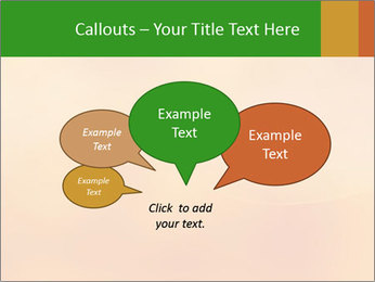 0000082433 PowerPoint Template - Slide 73