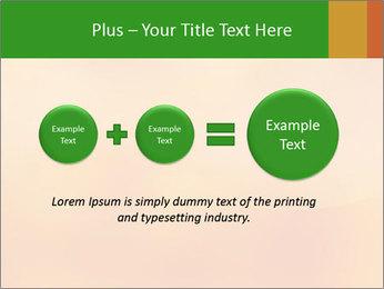 0000082433 PowerPoint Templates - Slide 75