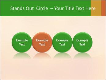0000082433 PowerPoint Templates - Slide 76