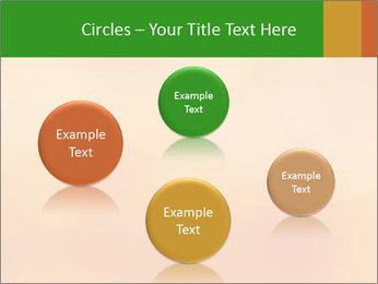 0000082433 PowerPoint Templates - Slide 77