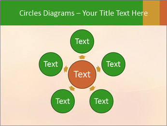 0000082433 PowerPoint Templates - Slide 78