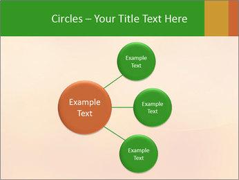 0000082433 PowerPoint Templates - Slide 79
