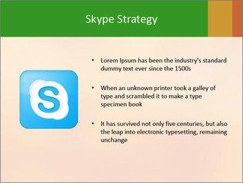0000082433 PowerPoint Templates - Slide 8