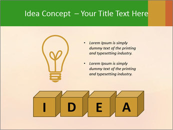 0000082433 PowerPoint Template - Slide 80
