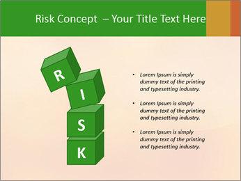 0000082433 PowerPoint Templates - Slide 81