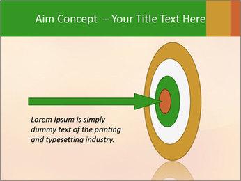 0000082433 PowerPoint Templates - Slide 83