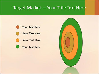 0000082433 PowerPoint Template - Slide 84