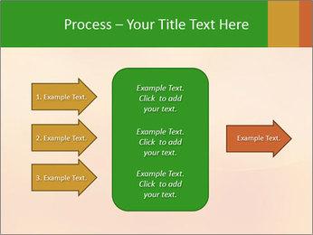 0000082433 PowerPoint Template - Slide 85